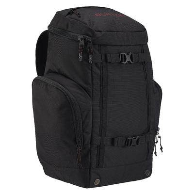 BURTON BOOTER PACK BOOT BAG