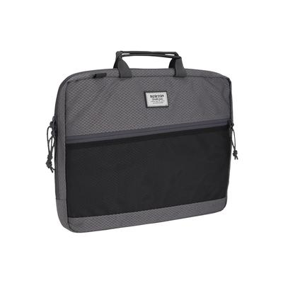 Burton Hyperlink 15 Inch Laptop Case