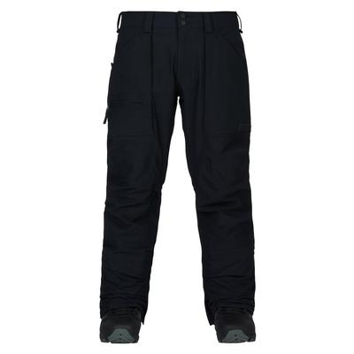 Burton Southside Pant Men's