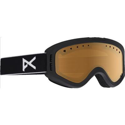 Anon Optics Tracker Goggles Kids'