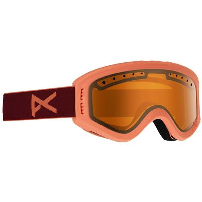 Anon Optics Tracker Goggles Kids'