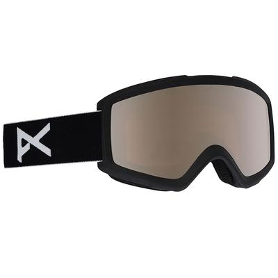 Anon Helix 2.0 Goggle with Spare Lens Men's