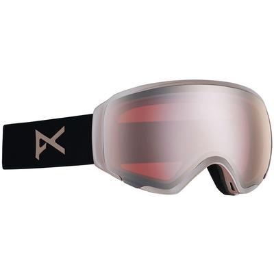 Anon Optics WM1 Goggles Plus Bonus Lens Women's
