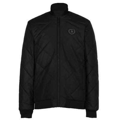 Armada Billy Bomber Jacket Men's