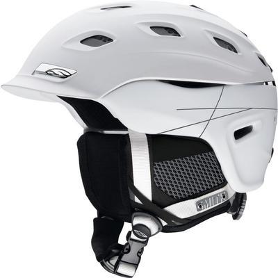 Smith Vantage Helmet Women's