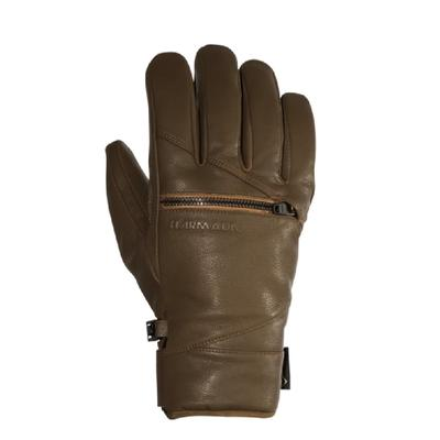 Armada Prime Gore-Tex Glove Men's