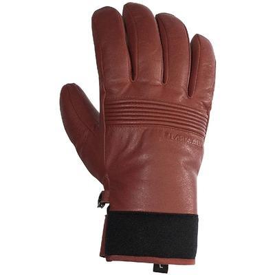Armada Harbor Glove Men's