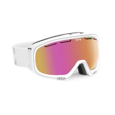 Spy Bias Snow Goggles
