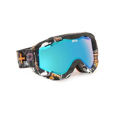Spy Zed Snow Goggles