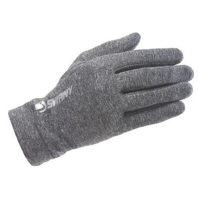 Swany Powderdry Glove Liner Men's