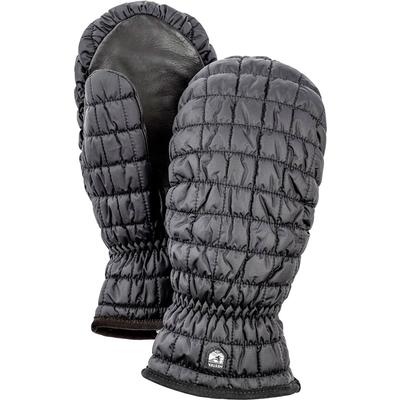 Hestra Moon Light Mittens