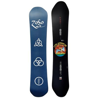 Burton Easy Livin Snowboard Men's
