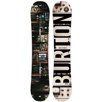 Burton Blunt Snowboard Men's