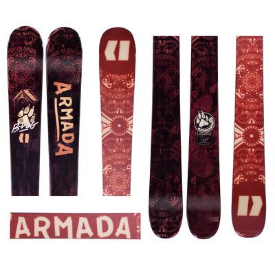 Armada Bdog Ski Men's