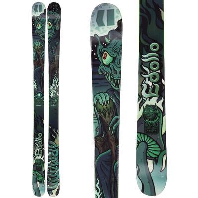 Armada Edollo Ski Men's