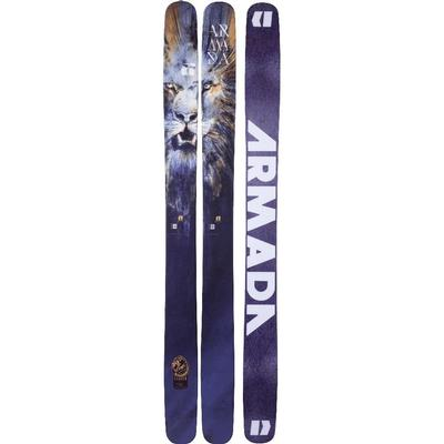 Armada Magic J Ski Men's