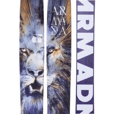 Armada Magic J Ski Men's