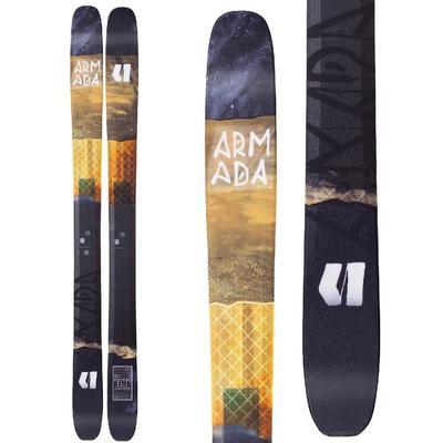 Armada Tracer 118 CHX Ski Men's