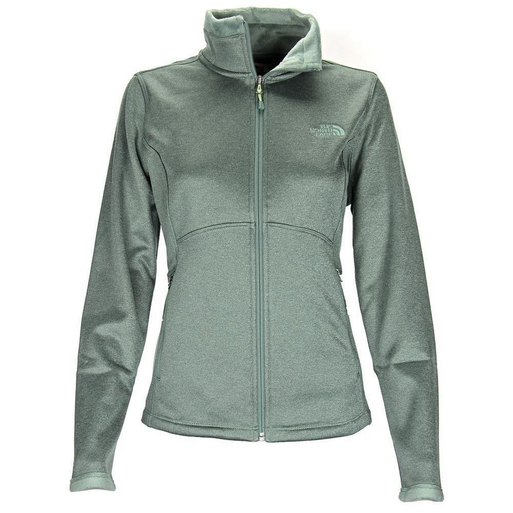 7e40ad62c The North Face Agave Jacket Women's