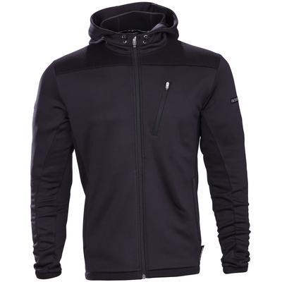 Descente Focus Jacket Men's