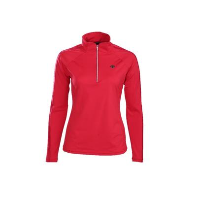 Descente Kate T-Neck Women's