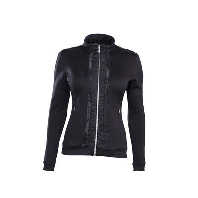 Descente Remi Jacket Women's