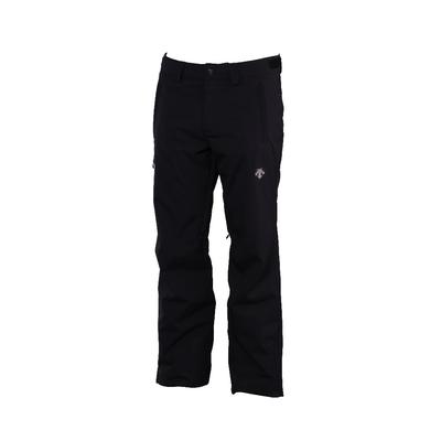 Descente Stock Pant Men's