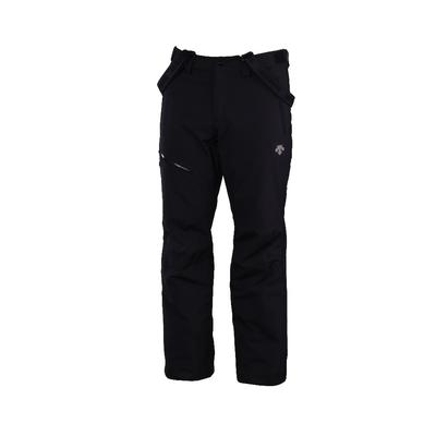 Descente Canuk Pant Men's