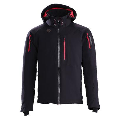 Descente Terro Jacket Men's