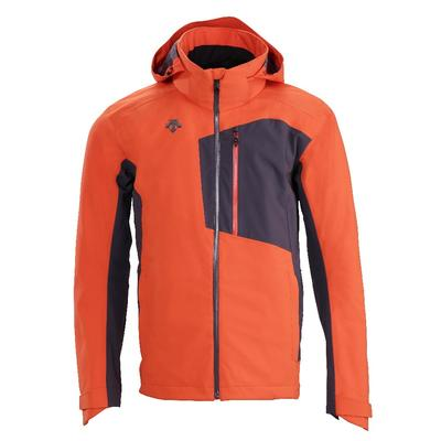 Descente Rage 3L Jacket Men's