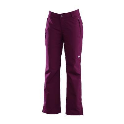 Descente Norah Pant Women's