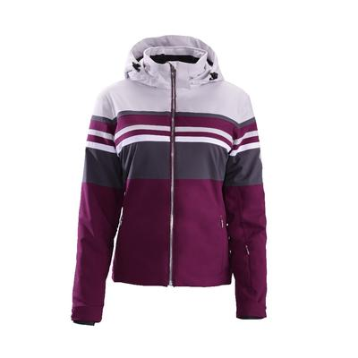 Descente Rowan Jacket Women's