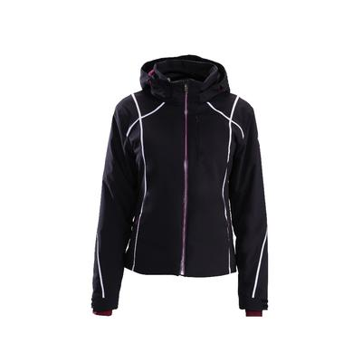 Descente Bree Jacket Women's