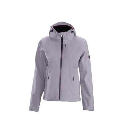 Descente Lotus Jacket Women's