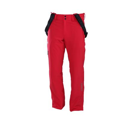 Descente Swiss Pant Men's