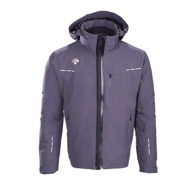 Descente Silas Jacket Men's