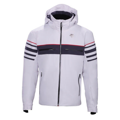 Descente Editor Jacket Men's