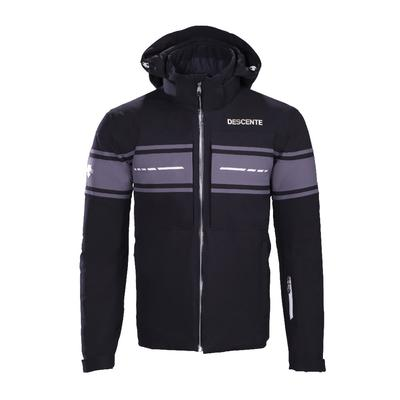 Descente Canada Ski Cross Jacket Men's