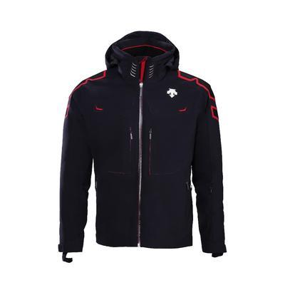 Descente Swiss Jacket Men's