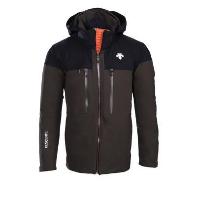 Descente Cypher Jacket Men's