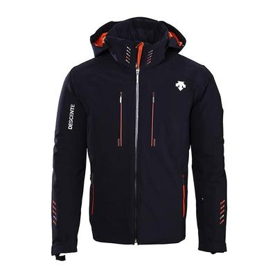 Descente Regal Jacket Men's