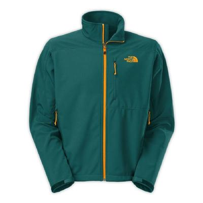 The North Face Apex Bionic Jacket Men's