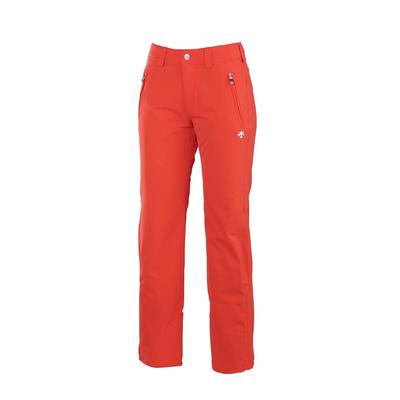 Descente Selene Pant Women's