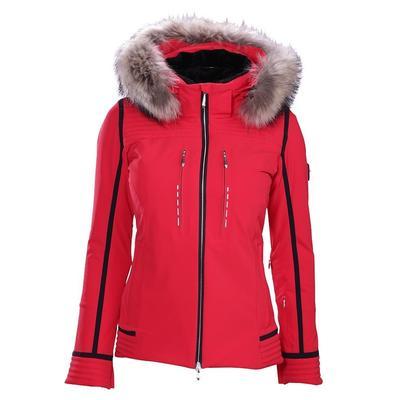 Descente Layla Jacket Women's