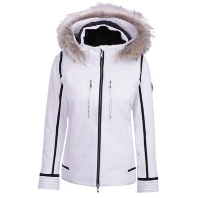 Descente Layla Jacket Women's