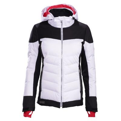 Descente Hayden Jacket Women's