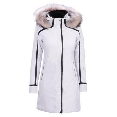 Descente Ruby Coat Women's