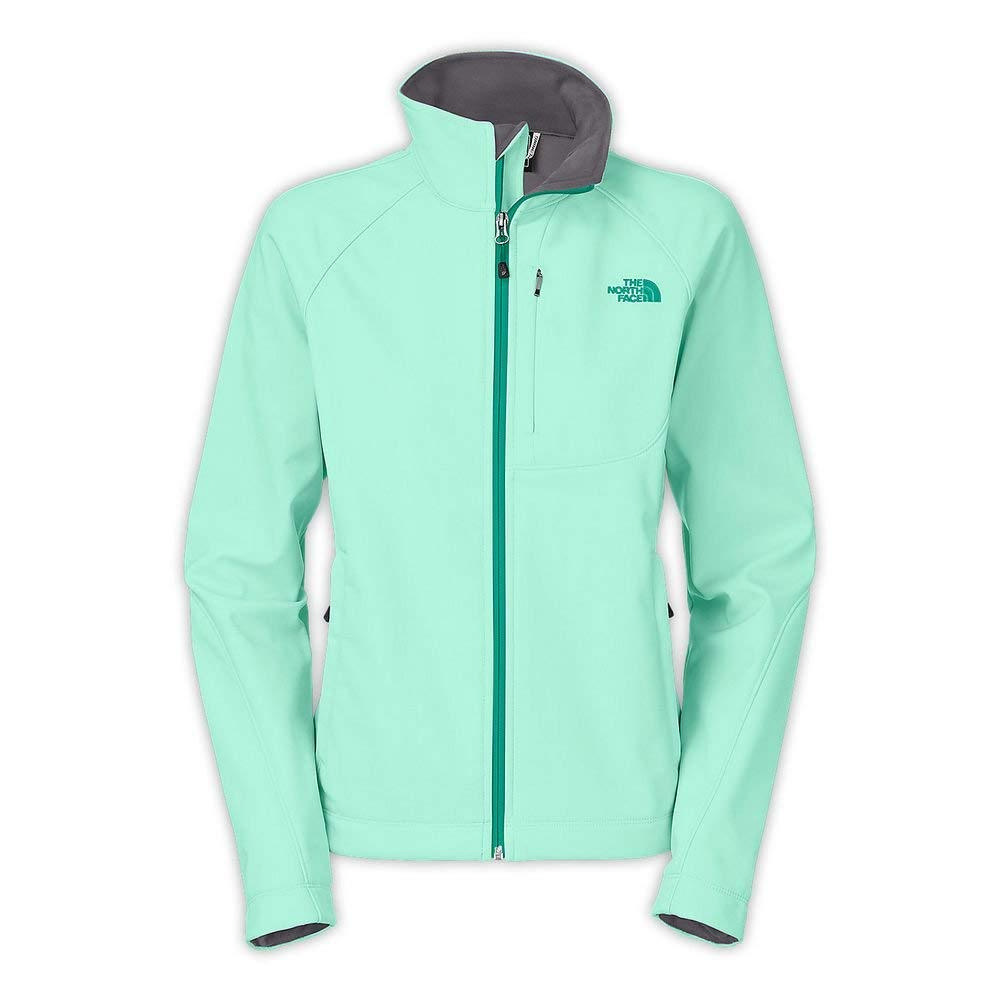 a6be36e76 The North Face Apex Bionic Jacket Women's