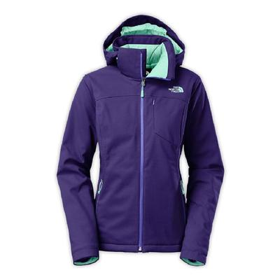 The North Face Apex Elevation Jacket Women's