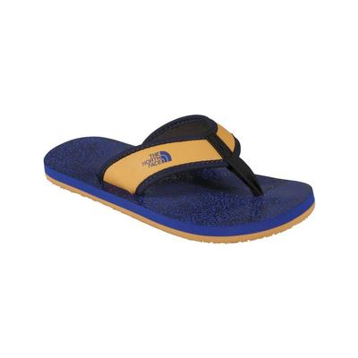 The North Face Base Camp Flip-Flop Boys'